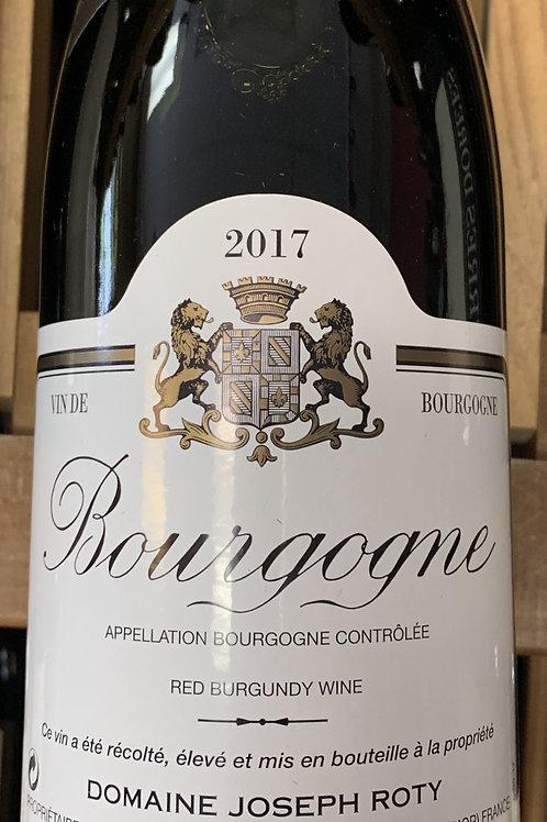 "2017 Joseph Roty ""Pressonnier"", Burgundy"