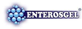 Enterosgel logo.png
