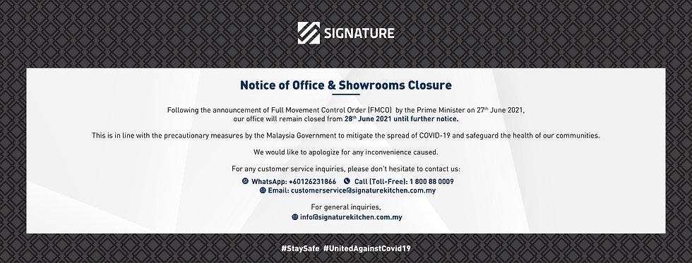 SK_FMCO 28-xx June closure-website.jpg