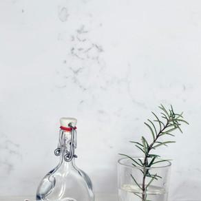 Kitchen Countertop: Granite vs. Quartz