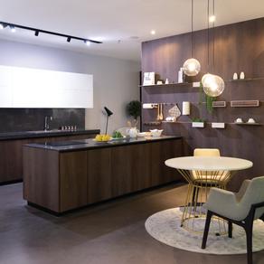 Signature Premium Series: Utopia Kitchen