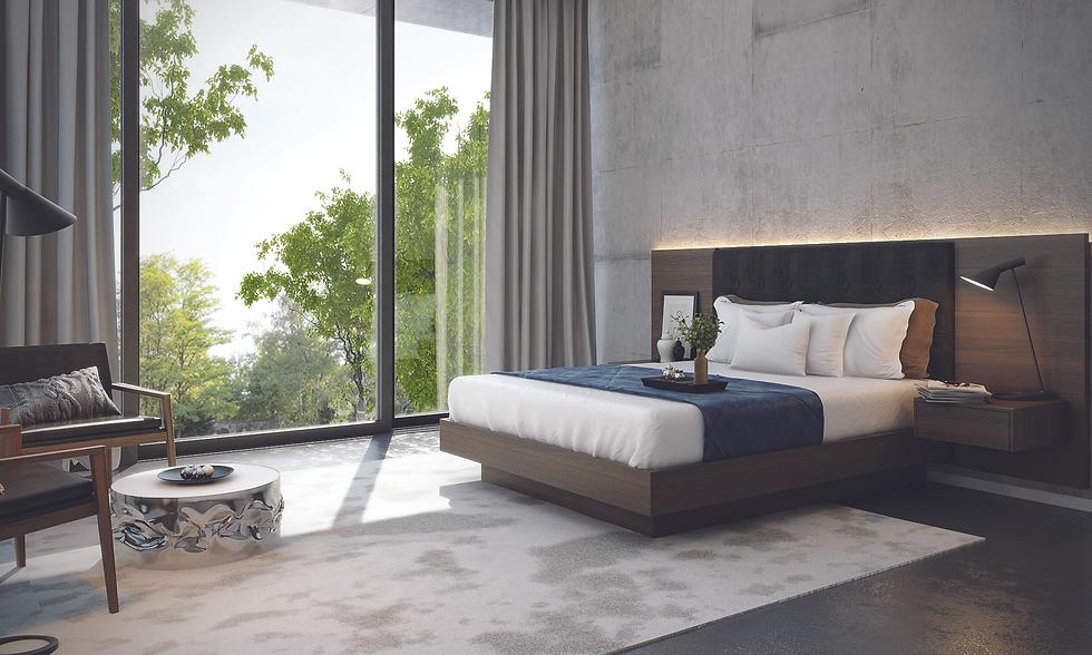 Bedroom_111016.tif