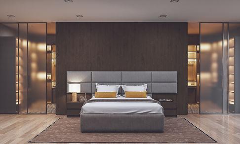 Bedroom-LUNA-1.jpg