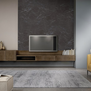 7 key features that makes a TV Console look expensive