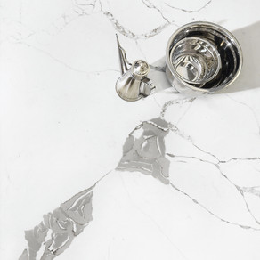 How to clean and maintain quartz countertop