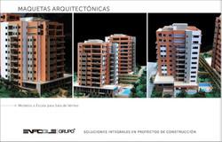 arquitectos cali, arquitectura