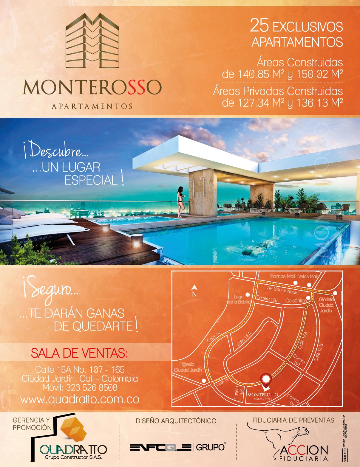 Monterrosso-Vivendo (7)