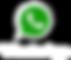 simbolo-de-whatsapp-png-2.png