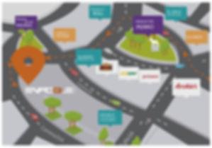 Mapa Enfoque Lab 2.jpg