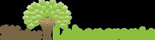 Logo_Lebensrente_Laengsformat.png