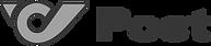 2000px-%C3%96sterreichische_Post_logo_ed