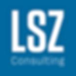 LSZ_Icon_Blau.png