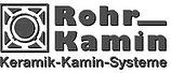 Logo%20Rohrkamin%20-%20Edited_edited.jpg