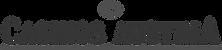 2000px-Casinos_Austria_Logo_edited.png