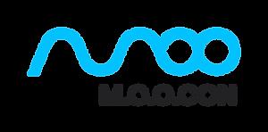 Logo_MOOCON (2).png