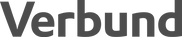 Verbund_Logo_edited.png