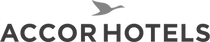 AccorHotels_Logo_2016_edited.png