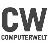 Logo%20Computerwelt_edited.jpg