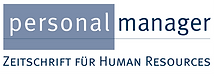 Logo Personalmanager.png