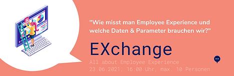 EXchange (2).png
