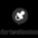 Logo%20Brutkasten_edited.png
