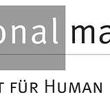 Logo%20Personalmanager_edited.png