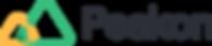 logo_full_color-black.png