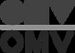 Omv_logo_edited.png