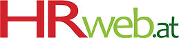 HRweb-at_logo_quer.jpg