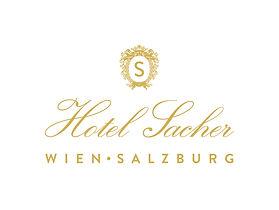 SACHER_HOTEL_WIENSALZBURG_LOGO_RGB.jpg