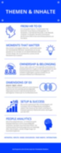 Websitegrafik ex summit- content & progr