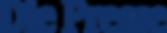 Logo_Die Presse.png