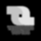 Logo%20TT_edited.png