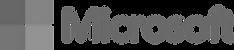 2000px-Microsoft_logo_(2012)_edited.png