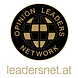 Logo Leadersnet.png