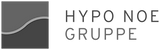 Hypo_Noe_Gruppe_logo_edited.png