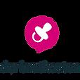Logo Brutkasten.png