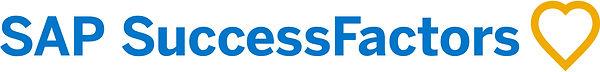SAP_SuccessF_horz_R_pos_blugld.jpg