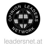 Logo%20Leadersnet_edited.jpg