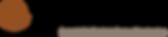 Composite Deck Manufacturer Logo