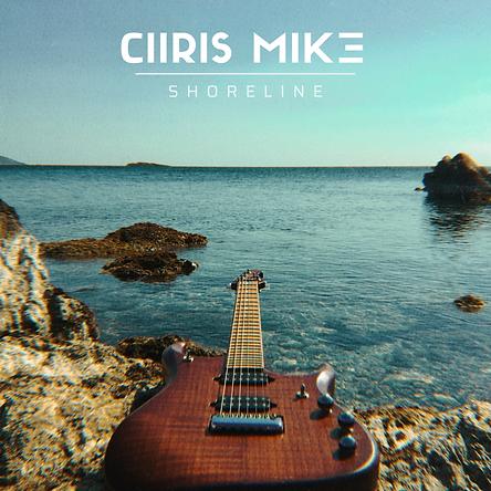 Chris Mike - Shoreline.png
