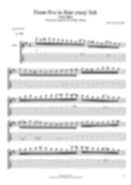 From five to four crazy lick-page-001.jp