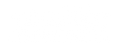 ernieball-musicman-logo white.png