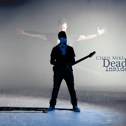 Chris Mike-Dead Inside Final cover.png