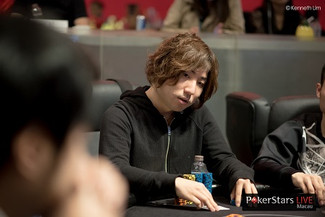 MPC24:Final table player profiles