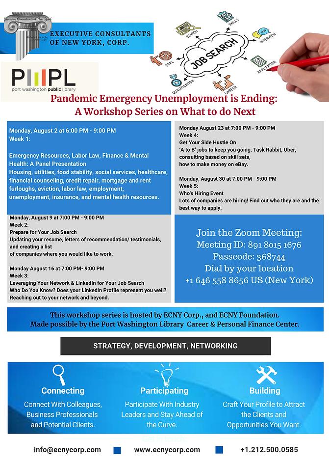 Pandemic Unemployment Emergency Workshops png.png