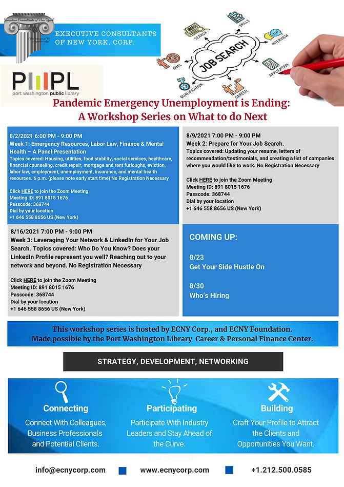Pandemic Emergency Unemployment Workshops.png