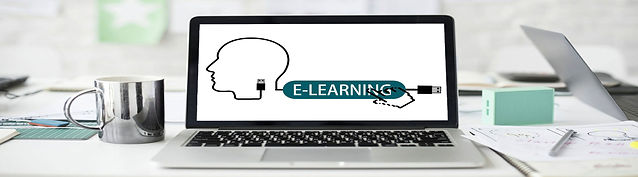 e-learning-laptop-desk-USB-into-Brain-Wi