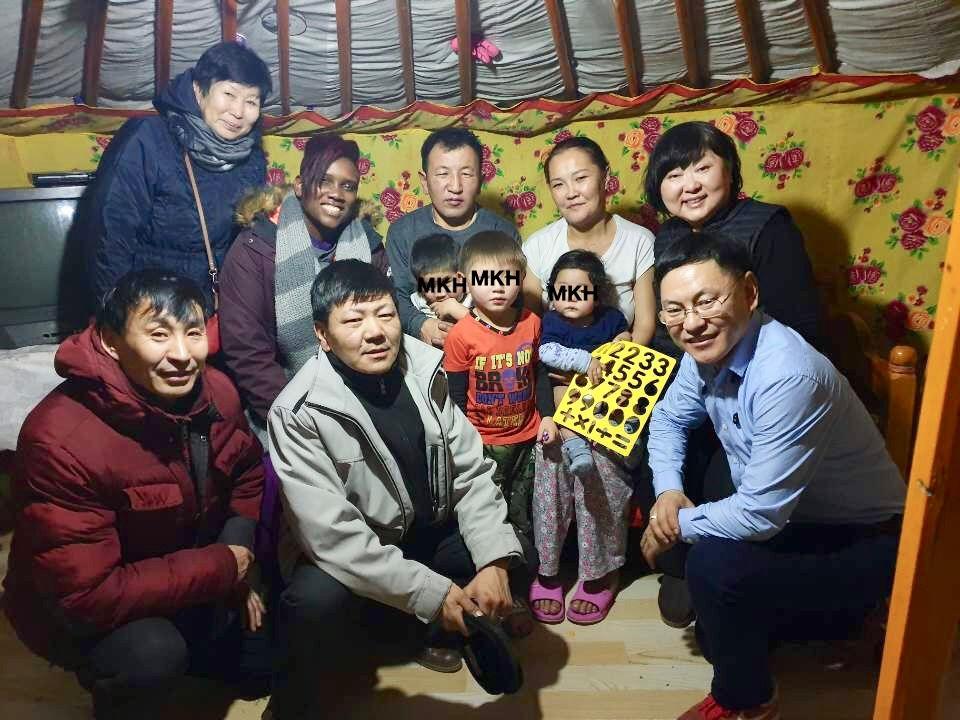 Trip to Mongolia 2019.1_3