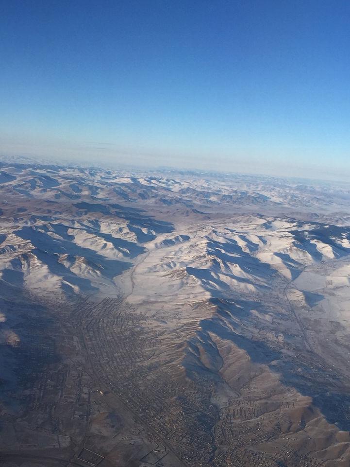 Trip to Mongolia 2019.1_1